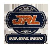 Asphalte JRL Paving