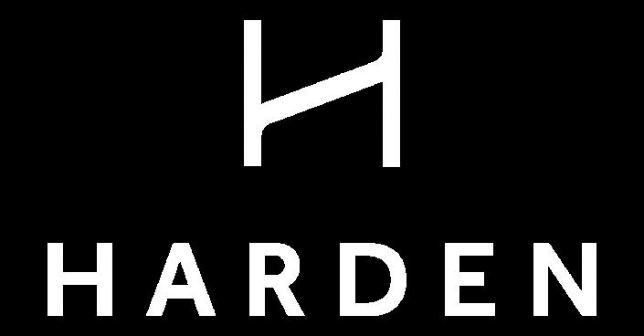 Groupe Harden logo